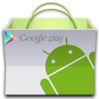 Google Play Store Developer Hesabı Nasıl Alınır?