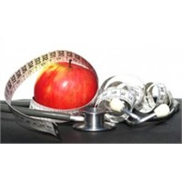 Hızlı Kilo Vermenin Kolay Ve Sağlıklı Yolları