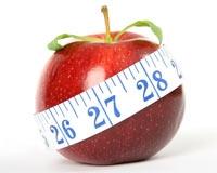 Sağlığınız İçin Her Gün 1 Elma Yiyin