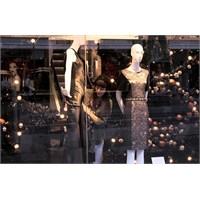 Moda Ve Engellilik Üzerine Çarpıcı Bir Video