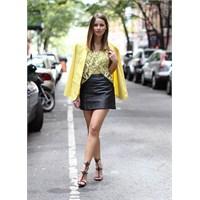 Sevdiğim Moda Blogları: Harper And Harley