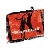 Yeni Neslin Gözdesi: Slamball…