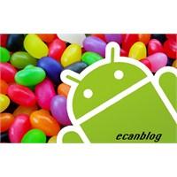 Android 5 Özelikleri Nasıl Olmalı?