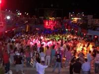 Keyifli Bir Tatil İçin Antalya