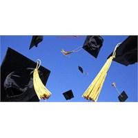 Üniversite Öğrencileri Bölüm Değiştirebilecek