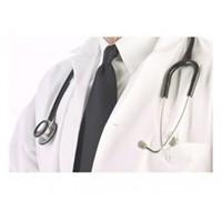 """Yeni Bir Terim Gelişiyor:""""İnternet Tıbbı"""""""