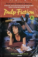 Pulp Fiction (ucuz Roman) (1994)