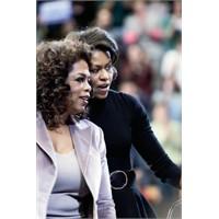 Oprah Winfrey Nasıl Zayıfladı?