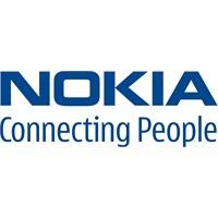 Nokia'nın Geleceği, Android'te Saklı