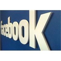 Yakın Zamanda Facebook Ve Twitter Savaşında Başka
