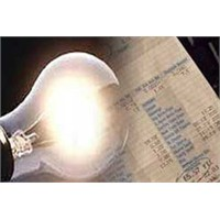 Elektrik faturasını düşürmenin yollarını öğrenin