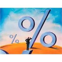 Malulen Emekli Olmanın En Önemli Şartı %60 Rapordu