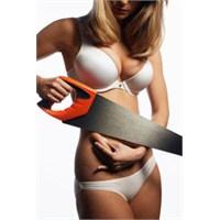 Liposuction Asıl Ne İşe Yarar?