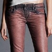 2014 Pantolon Modası