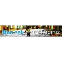 Fenerbahçe Ceza Aldı!