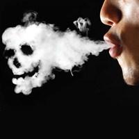 Sigara 1 Milyar Kişiyi Öldürecek!