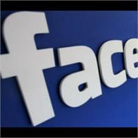 Facebook'ta Arkadaş Kaybettiren Davranışlar
