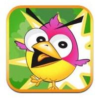 Birdzy Applestore'da!