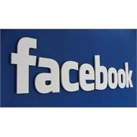 Facebook 1 Milyar Kullanıcıya Ulaştı !
