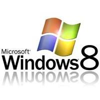 Windows 8 Kurulumu Ve Format İşlemleri