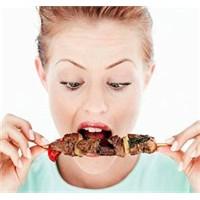 Et, Balık Yiyerek Kilo Verebilirsiniz