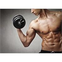 Vücut Geliştirme: Yeni Başlayanlar İçin 20 İpucu