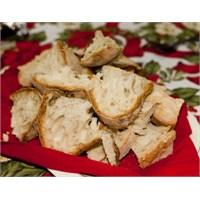 Bayat Ekmekleri Nasıl Değerlendirmeli