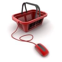 Online Alışveriş Nedir? Avantajları Nelerdir?