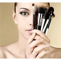 Güzellik Ürünlerinizin Ömrü Artabilir