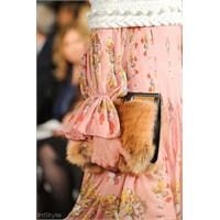 2013 Sonbahar Kışında Neler Moda?