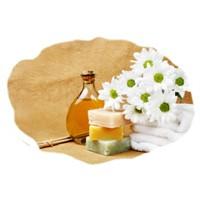Aromaterapi yağınızı hazırlayın