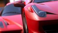 Gran Turismo 5 Yeni Videolar