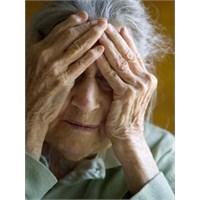 Unuttum, Alzheimer Mı Dediniz? ( 2/2 )