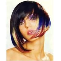 Saç Renginin Kalıcı Olması İçin Öneriler