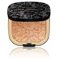 Dolce & Gabbana'nın Dantel Aşkı
