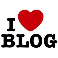 Elma Değil Blog