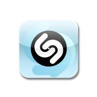 Shazam İle Bu Yaza Damga Vuracak Şarkılar