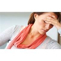 Ahm Hormon Testi, Menopoz Yaşının Tahmin Edilmesin