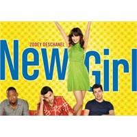 New Girl'den Sezon Finali