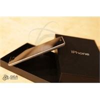 İphone 5 Ve İphone 4s Özellikleri