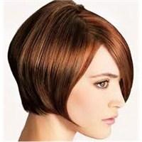 Saç Rengini Korumanın 4 Yolu