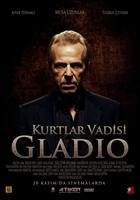 Kurtlar Vadisi Gladio Filmini Nasıl Buldunuz?