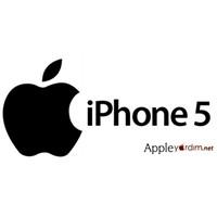 İphone 5 İçin Beklenen Büyük Gün: 4 Ekim