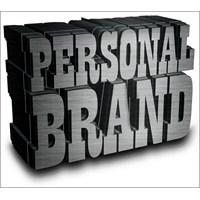 Kişisel Marka Ve Sosyal Ağ Kullanımı