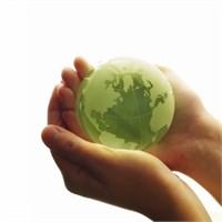Doğal Yaşamın Sırrı Yeşile Teslim Olun