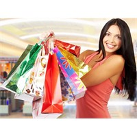 Alışveriş Bağımlısı Mısınız ? Kendinizi Test Edin