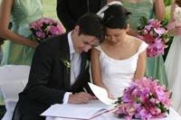 Bekârlığın Tadına Varmadan Evlenmeyin