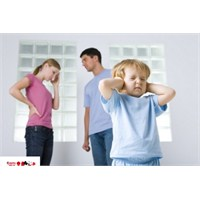 Çocuk Psikilojisi Ve Sorunları