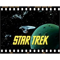 Star Trek: Tas / Uzay Yolu: Çizgi Dizi (1973-1974)