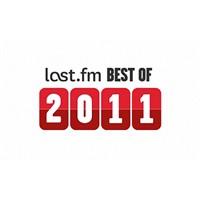 Best Of 2011 | Last.Fm